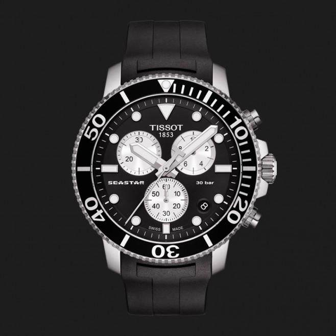 Часы тиссот в краснодаре продать стоимость часы орифлейм женские